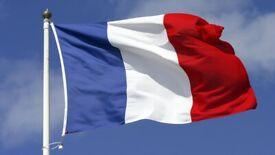 FRENCH TUTOR | EXAM HELP | FRENCH SPEAKING | FRENCH GRAMMAR |