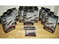 12 x PS3 IN2LINK USB MODULES
