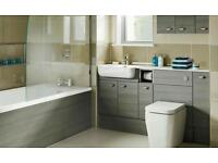 All Aspects of Bathroom Fitting
