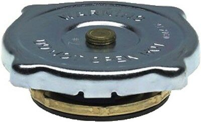 Radiator Cap Heavy Duty Case 1030 1470 730 830 930 Tractor