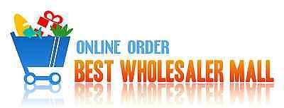 Best Wholesaler Mall