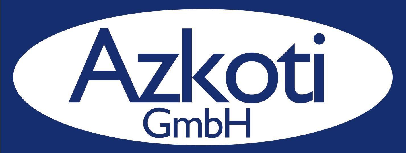 LED Azkoti GmbH
