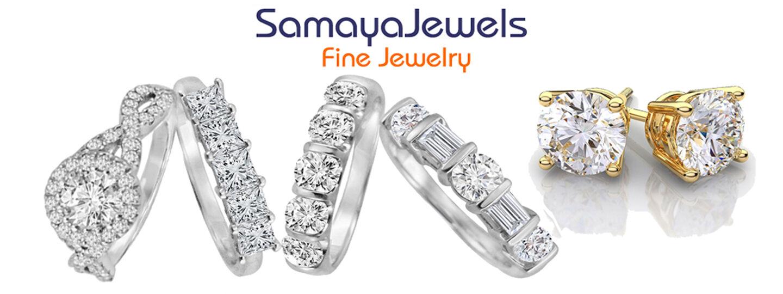 Samayajewels
