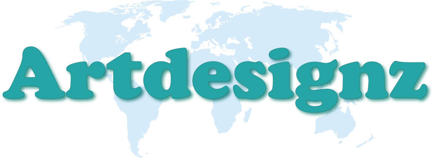 artdesignz2011