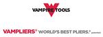 Vampire Tools Inc