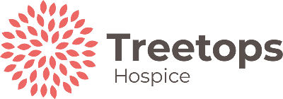 Treetops Retail Limited