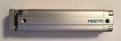 Festo Pneumatic Cylinder 80mm Stroke