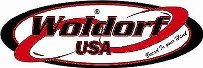 WOLDORF USA