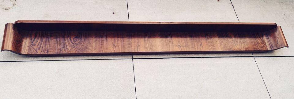 ANTIK ART DECO 1920/30  Buffetaufsatz Anrichtenaufsatz in Alsbach-Hähnlein