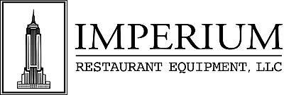 Imperium Restaurant Equipment