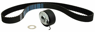 Car Parts - Timing Belt Kit with Tensioner 2.5 Petrol ACU,AAF 074198119D > T4