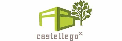 castellego