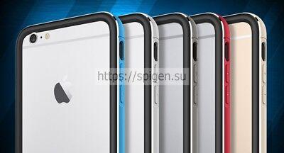 SPIGEN for iPhone 6 Plus Neo Hybrid EX Metal - BRAND NEW - BEST