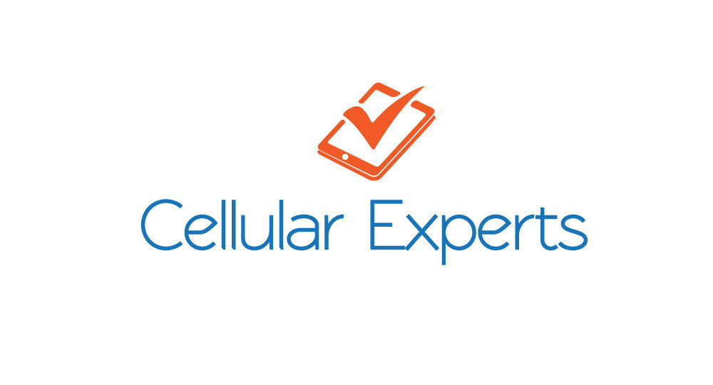 Cellular Experts