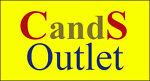 candsoutlet