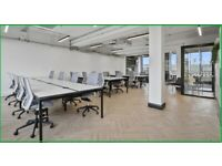 Self Contained Own private floor 26 person office in London Bridge SE1 own boardrooms + kitchen