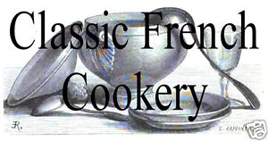 21-OLD-RECIPE-BOOKS-FRENCH-COOKERY-CD-ANTIQUE-COOK-BOOK-COLLECTION