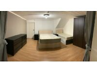 Studio Flat to rent in Elephant and Castle