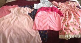 Kids Clothes age 8-9