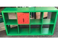Toy unit/Storage