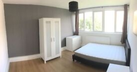 GREAT ROOM TO RENT - CITY CENTER - ZONE 2 - STEPNEY GREEN - CALL ME AND MOVE IN TODAY