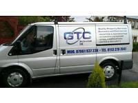 GTC Decoration Ltd