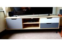 Tv stand unit cabinet