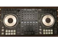 Pioneer DDJ-SZ, Very good condition see photos.