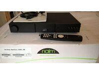 Naim Audio NAIT 5i - 2 (italic) - Integrated Amplifier