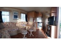 *****CARAVAN TO RENT ON BUTLINS, SKEGNESS*****