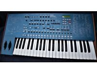 KORG MS 2000. Immaculate *****