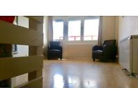 One bed room flat close to Surrey Quays station & Canada Water station, £1150 pm, NO AGENCIES