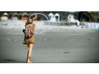 Female Fine Art Photographer Seeks Models To Work For Free In Exchange For Portfolio Photos gratis