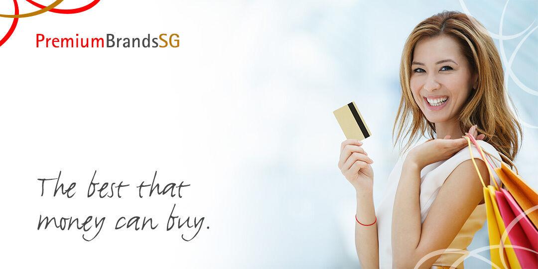 PremiumBrandsSG