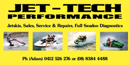 $$$$$$$$ JET SKIS /SEADOO WANTED  $$$$$$$$$$