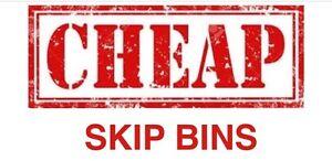 Skip bin hire + Rubbish Removal service Heidelberg Heights Banyule Area Preview