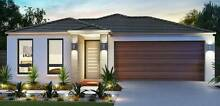 Stop renting low deposit house and land Melton West Melton Area Preview