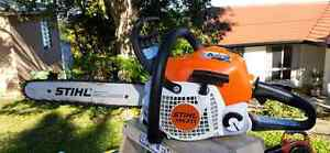 STIHL Chain saw Nambour Maroochydore Area Preview