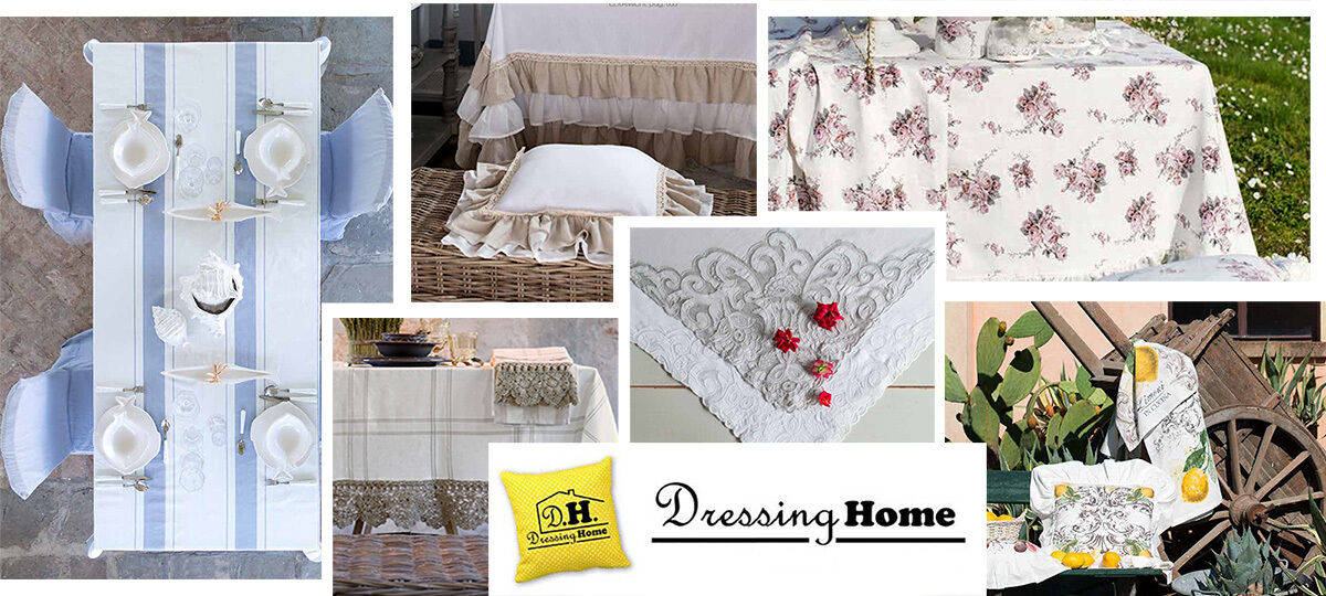 dressing_home_shabby