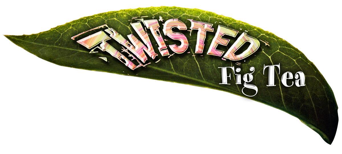 twistedfigteas-N-things