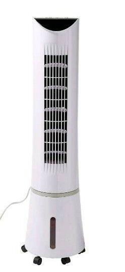 Blyss 3 Speed Air Cooler In Salford Manchester Gumtree