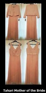 NEW Tahari Dress