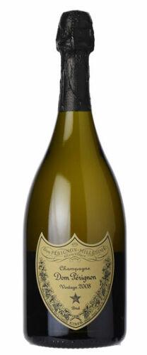 Dom Perignon  2008 *** 1 Bottle ***