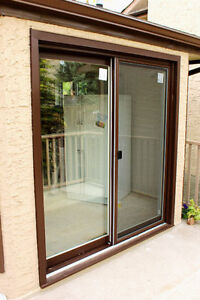 50% to 99% OFF Replacement WINDOWS DOORS From FACTORY Direct $$$