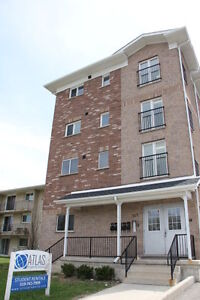 319 Erb Street, Student Rental, September, UW, WLU