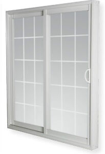 $SAVE$ VINYL SLIDING PATIO DOORS SALE $SAVE$