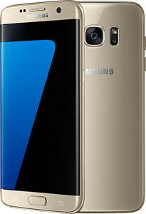 Samsung galaxy 7EDGE 32 Gb * Unlocked*