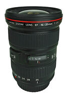 Canon 16-35 f2.8L: sell or swap/trade for Canon 24-70 f4L IS