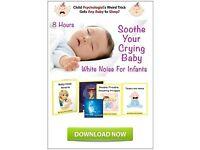 Baby Sleep Miracle Co-Sleeping: Should Your Child Sleep In Your Bed?