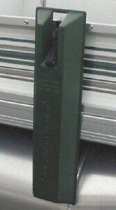 "Pontoon Fenders -6""W x 24""L -PAY CASH AND SAVE only $39.99   24"""